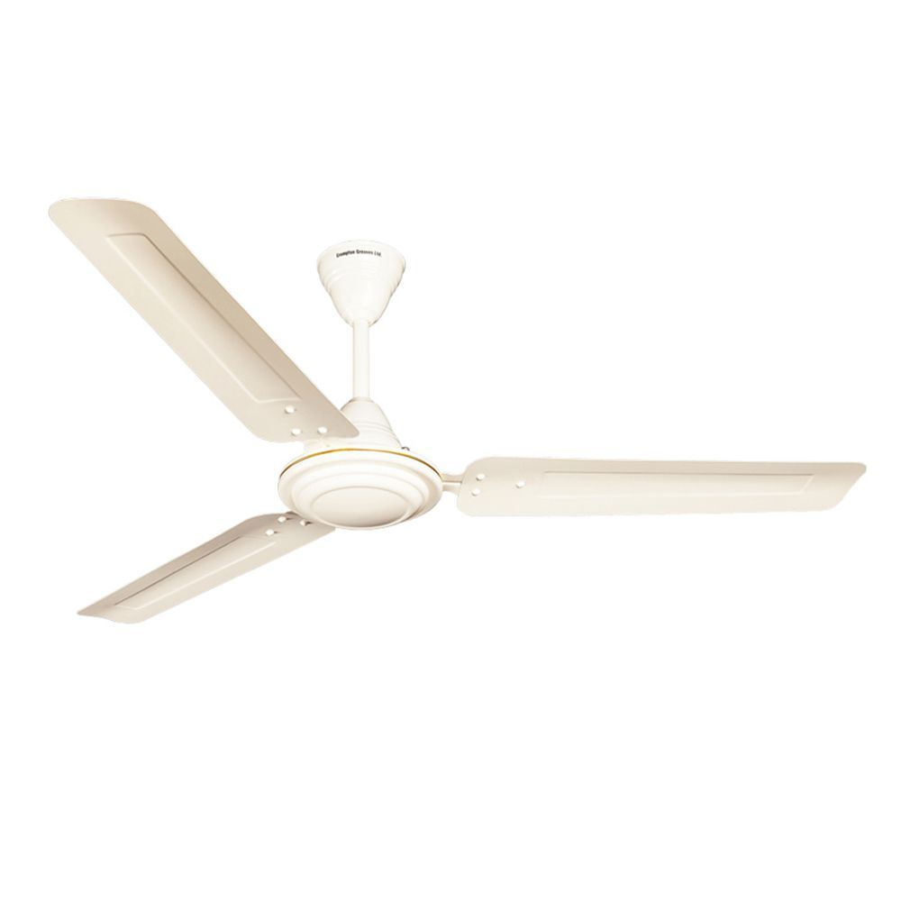 Buy crompton ceiling fan cool breeze 36inch at best prices only on crompton ceiling fan cool breeze 36 inch aloadofball Gallery