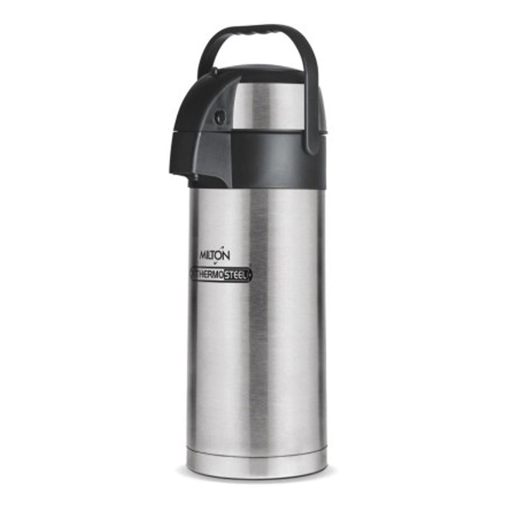 Picture of Milton Beverage Dispenser 3500ml
