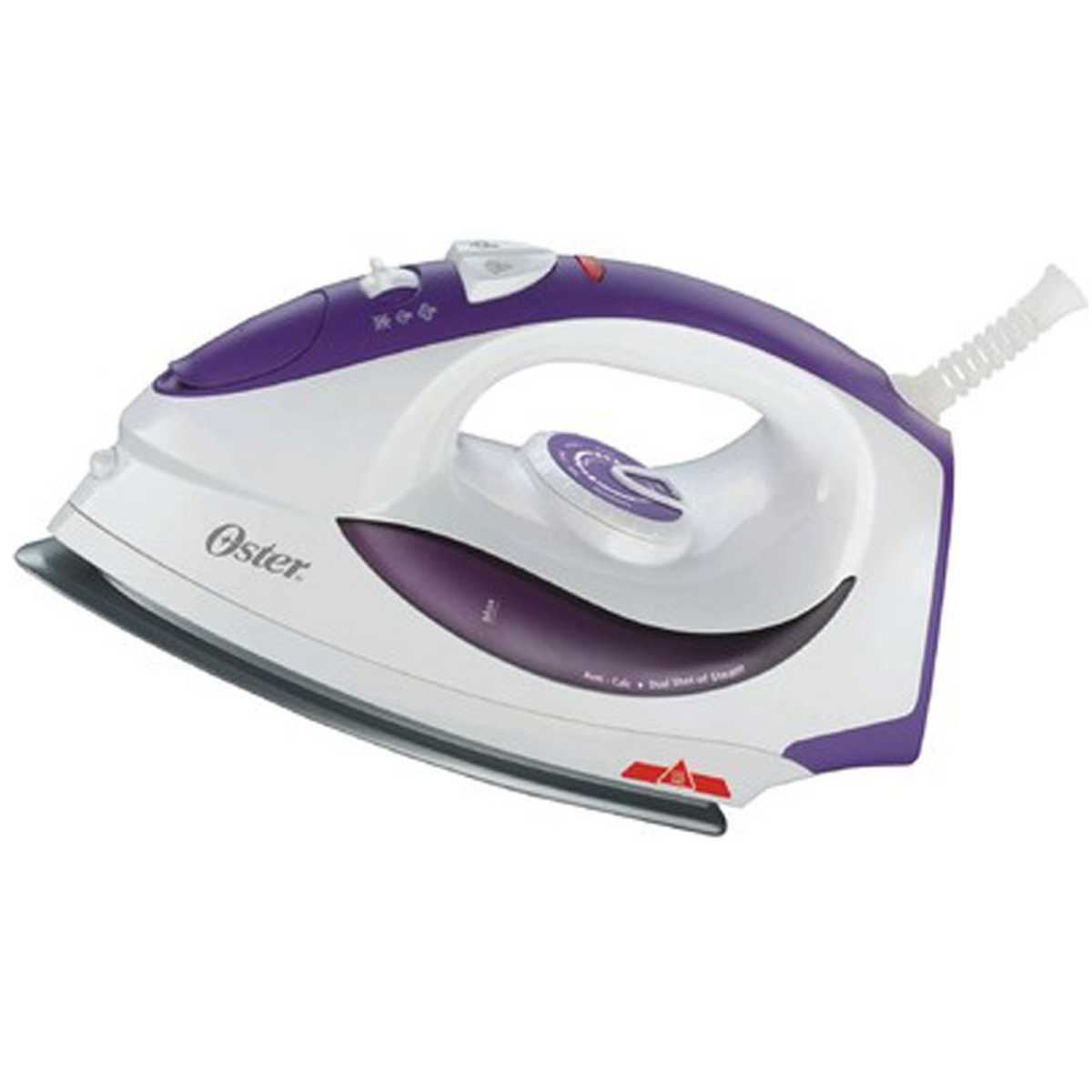 Picture of Oster Steam Iron 5806