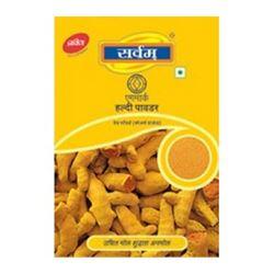 pravin-sarvam-turmeric-powder-1kg