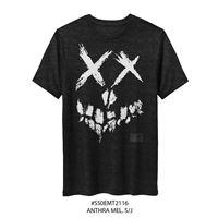 Picture of Suicide Squad T-Shirt SS0EMT2116