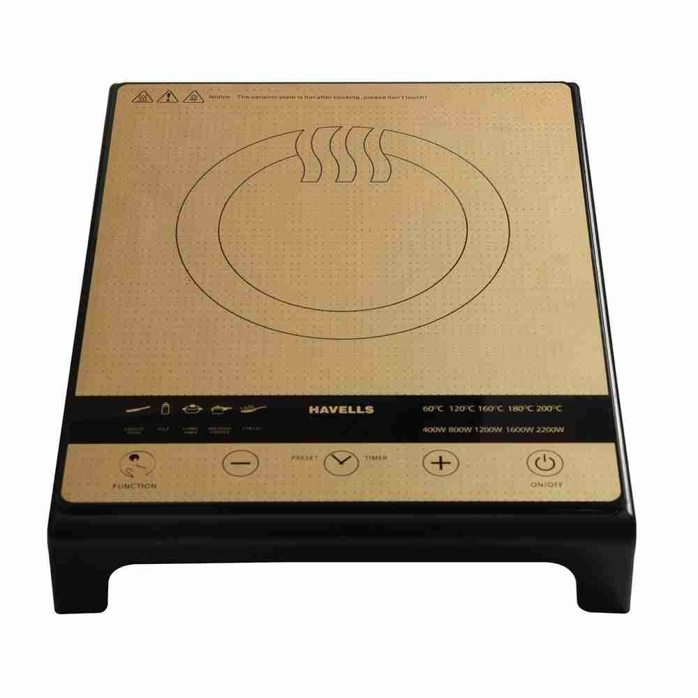 Picture of Havells Toastio Sandwich Toaster Beige 700w