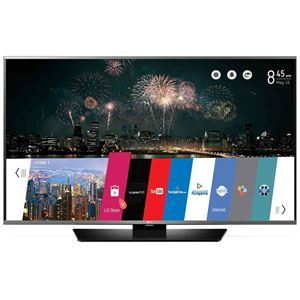 Picture of LG LED TV LF6300 IPS Panel
