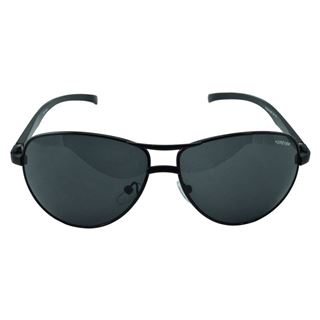 Picture of Polo House USA Men's Sunglasses Black Black(ForeverAl3003blblack)