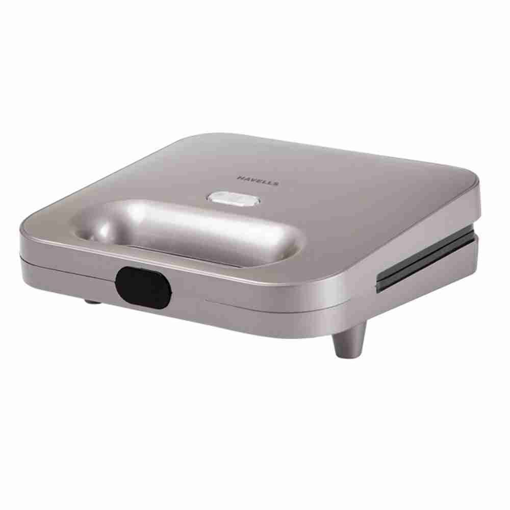Picture of Havells Toastino Sandwich Toaster
