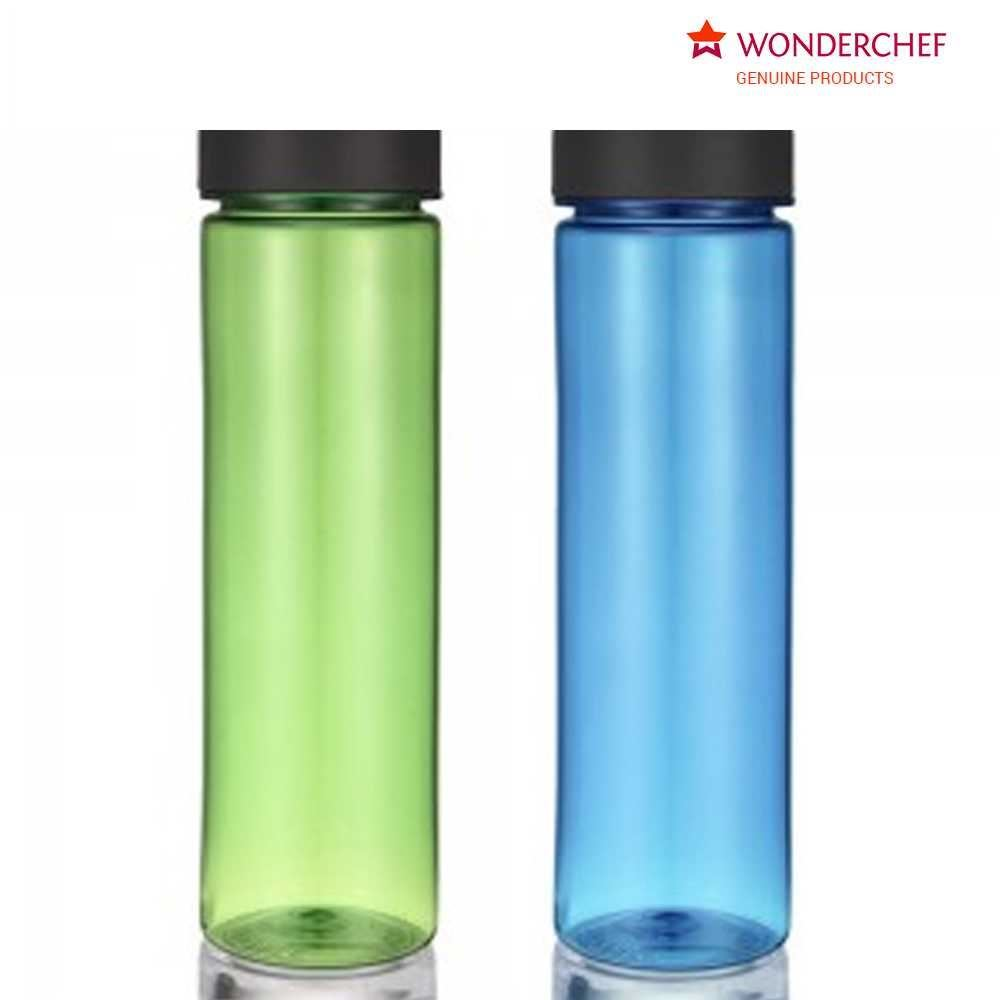 Picture of Wonderchef Pure Water Bottle