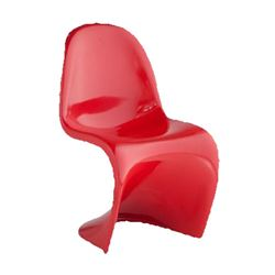 interglobal-kids-chair-y198-panton