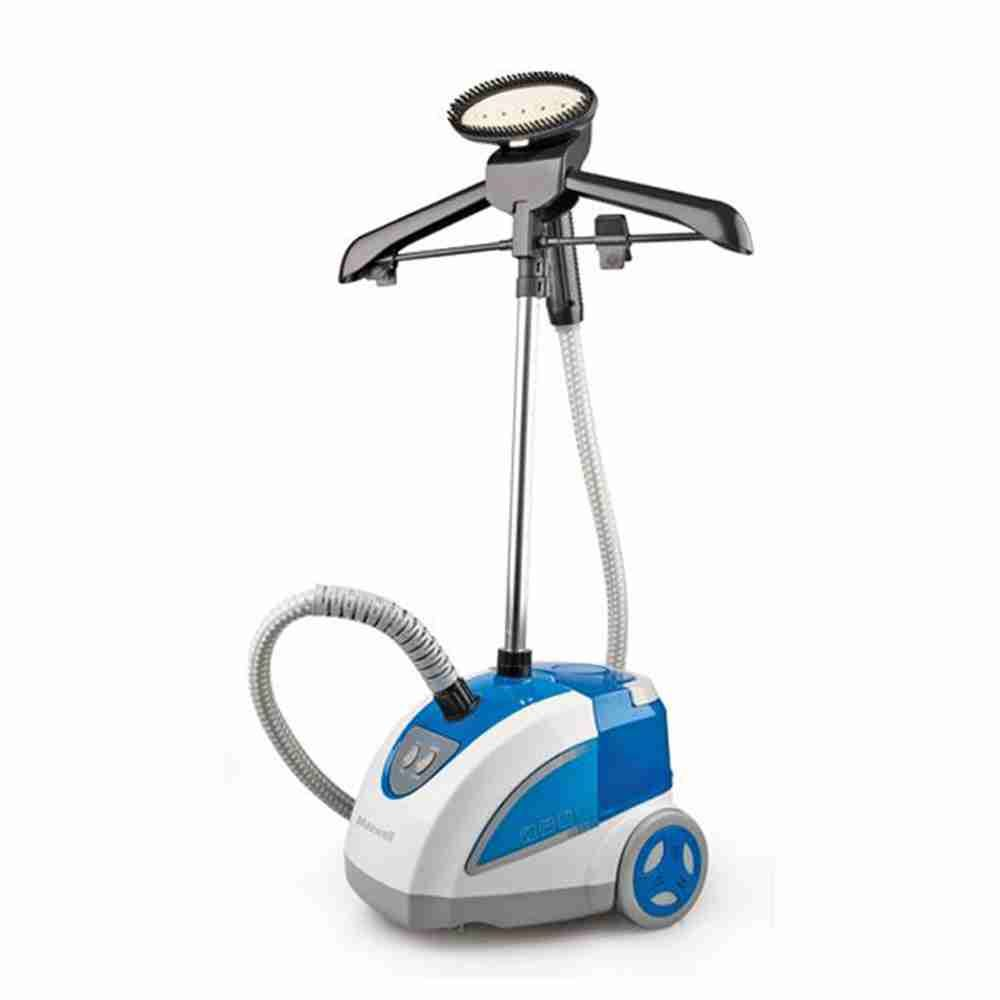 Picture of Vitek Garment Steamer VT-3703 B-I