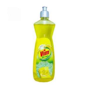Picture of Vim Drop Active Gel 500ml