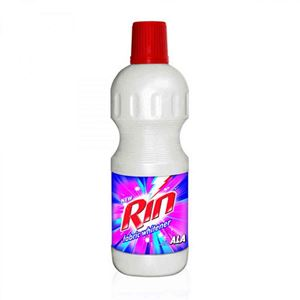 Picture of Rin Ala Fabric Whitener 500ml