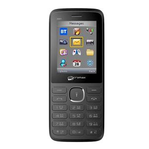 Picture of Micromax Mobile X601