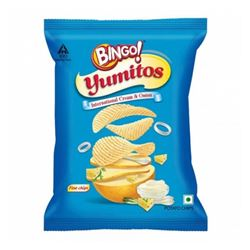 bingo-international-cream-onion-89gm