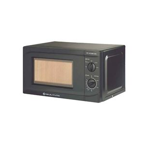 Picture of Bajaj Microwave Oven Px145 S