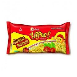 sunfeast-yippee-classic-masala-noodles-280gm