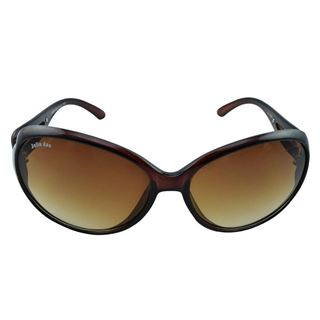 Picture of Polo House USA Women's Sunglasses  Brown(JuliandasW5001brown)