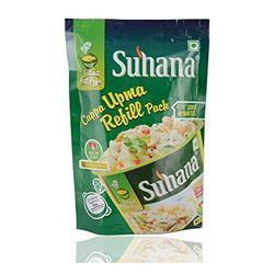 suhana-upma-refill-pack-80gm