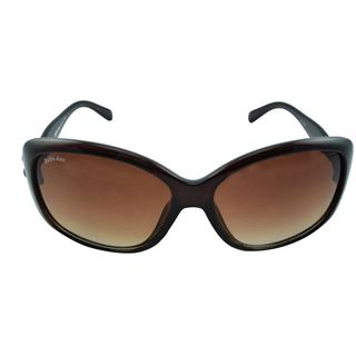 Picture of Polo House USA Women's Sunglasses  Black(JuliandasW5009black)