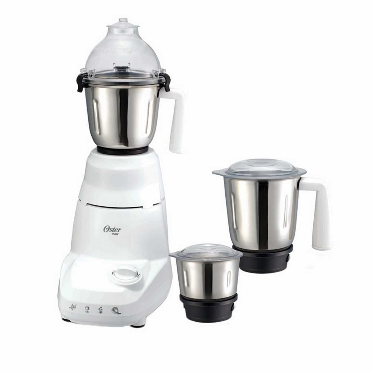 Picture of Oster Mixer Grinder MGSTSL 6020- 449