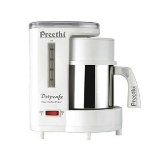 Picture of Preethi Coffee Maker Drip Cafe CM-208