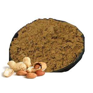 Picture of Bedekar Groundnut Flour (Shengdana) 200gm