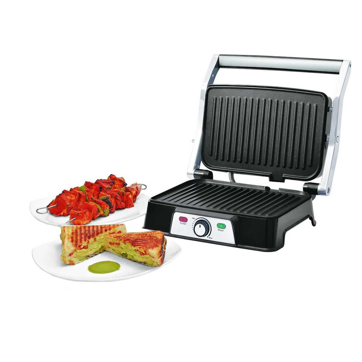 Picture of Oster Sandwich Maker CKSTPM129