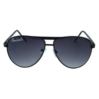 Picture of Polo House USA Men's Sunglasses Silver Blue Mercury(RicaLew1072silbluemer)
