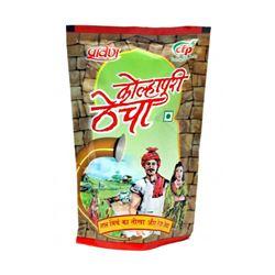 parvin-kolhapuri-thecha-chutney