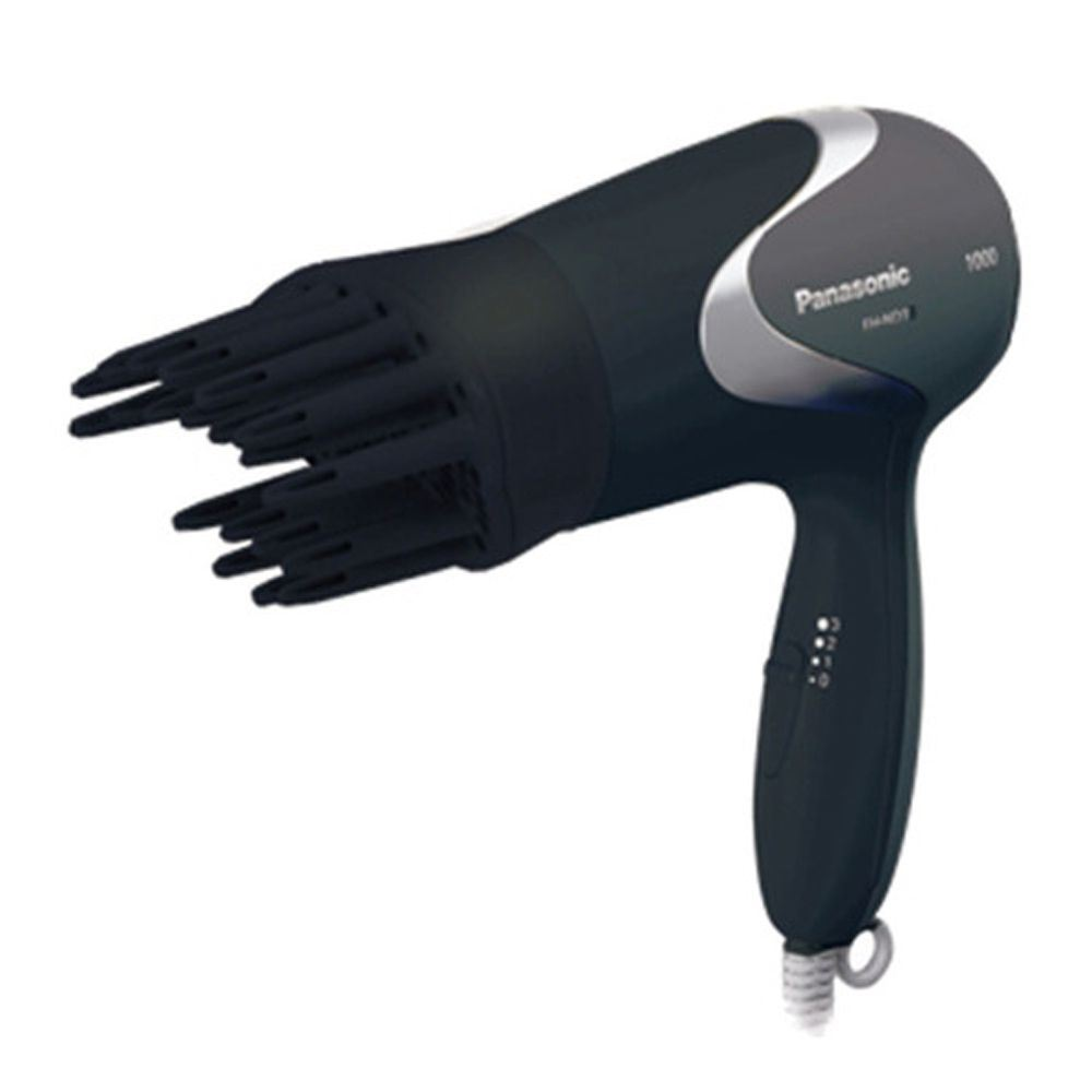 Picture of Panasonic Hair Dryer EH-ND19
