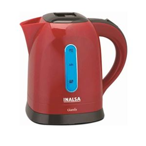 Picture of Inalsa Electric kettle Glamor 1650W