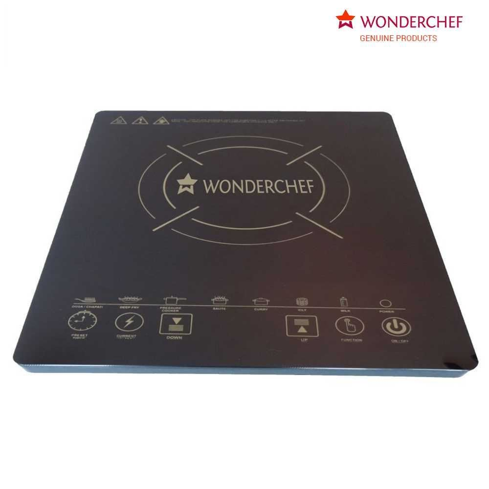 Picture of Wonderchef Induction Plate WCF-H14