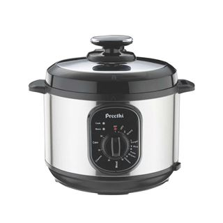Picture of Preethi Electric Pressure Cooker Twist EPC 003