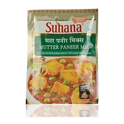 suhana-mutter-paneer-spice-mix-pouch-50gm