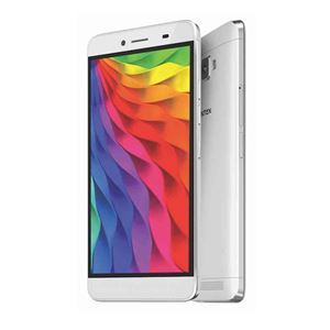Picture of Intex Mobile  Aqua Genx