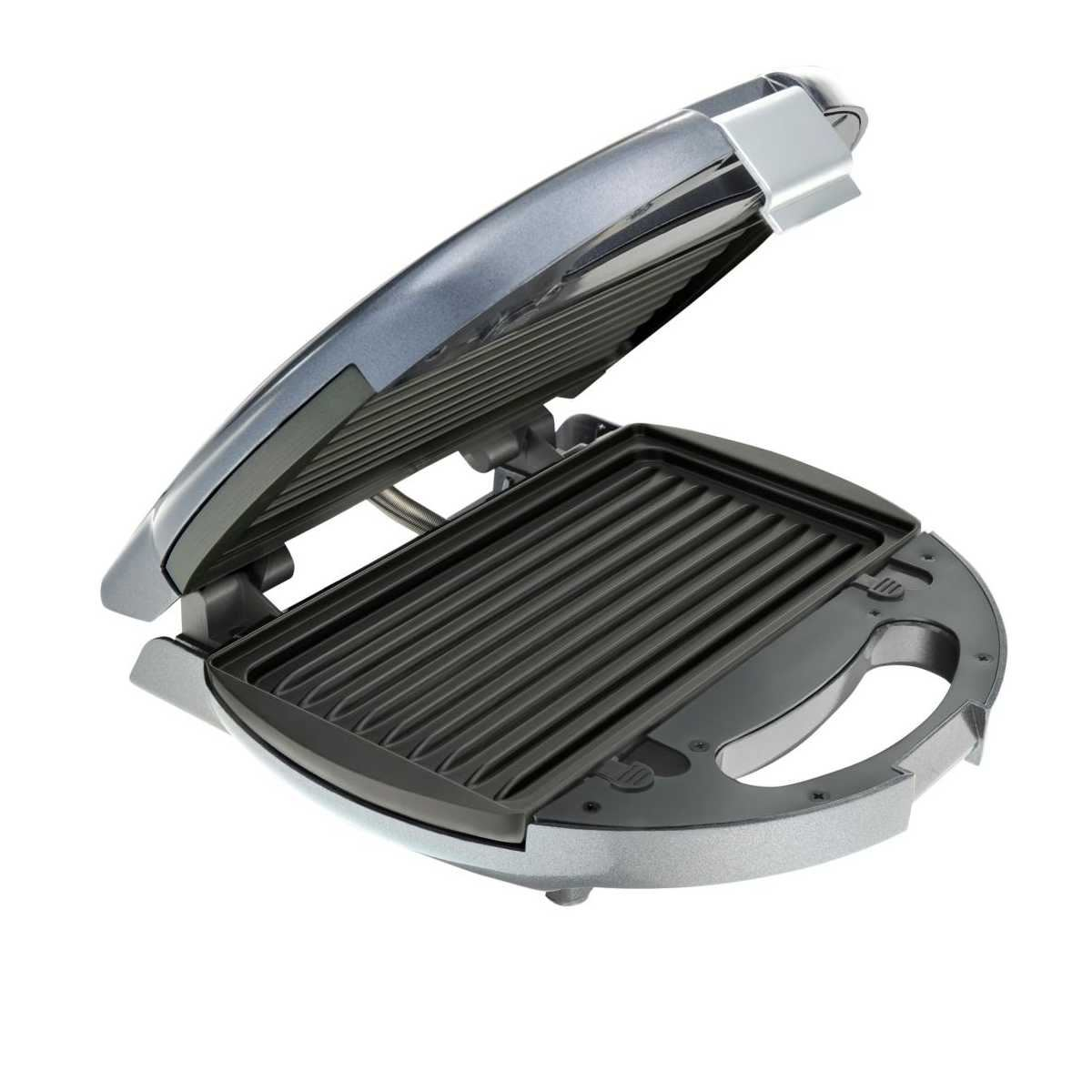 Picture of Oster Sandwich Maker 2222