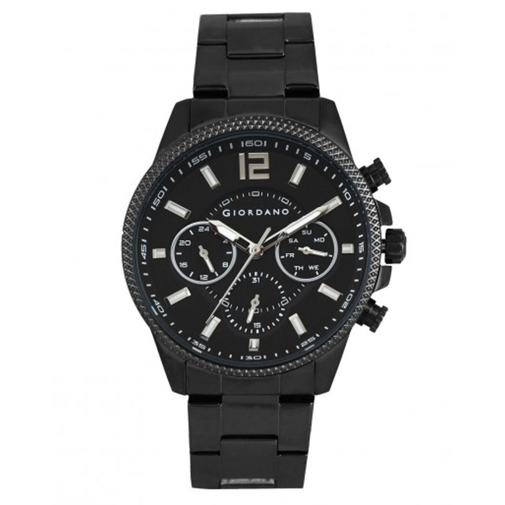 Picture of Giordano Analog Men's Watch 1726-44