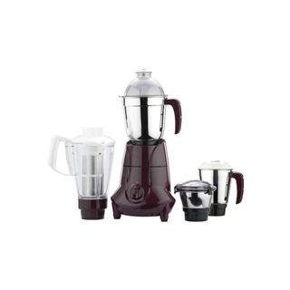 Picture of Butterfly Jet Mixer Grinder 4 Jars 750w