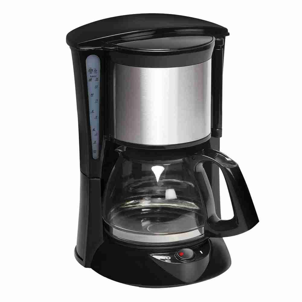 Picture of Havells Drip Café 12 Coffee Maker 1.25 Ltr