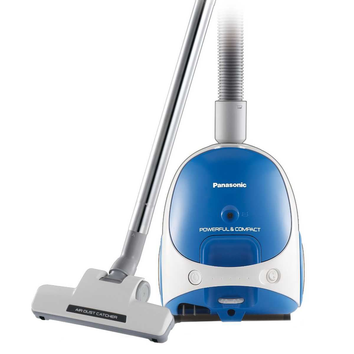 Picture of Panasonic Vacuum Cleaner MC-CL431A145