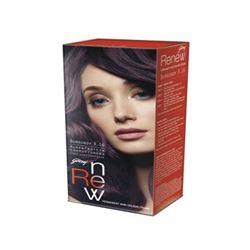 godrej-renew-burgundy-hair-colour-20ml