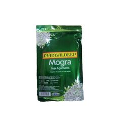 mangaldeep-mogra-agarbatti-incense-stick-100-sticks