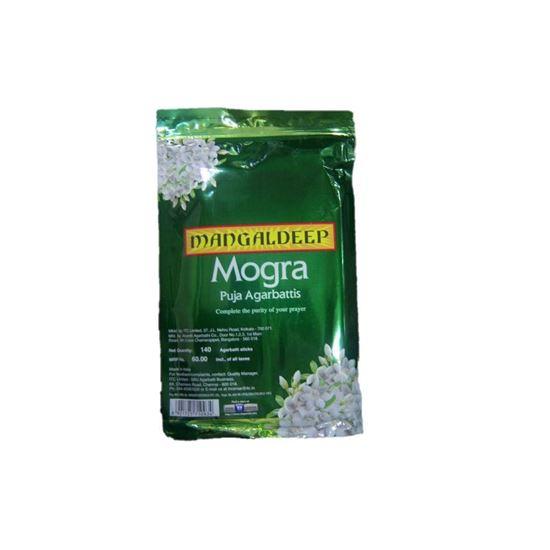 mangaldeep-mogra-agarbatti-incense-stick-100-sticks