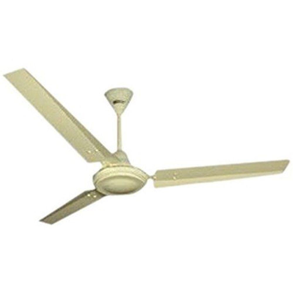 42 Inch Ceiling Fan Crompton Greaves Nice Houzz